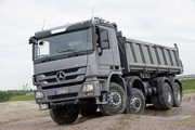 Mercedes-Benz-Zetros-and-Actros