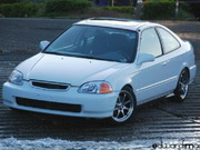 1997-honda-civic-1