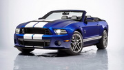 2013-ford-mustang_100381239_l