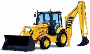backhoe-loader-20626-2725601