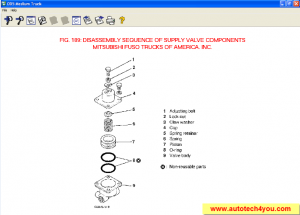 51 ford headlight switch wiring diagram - tractor repair with, Wiring diagram