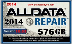 2014 newest alldata 10.53_01