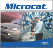 ford-microcat