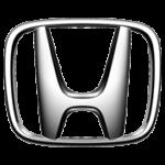 برامج هوندا