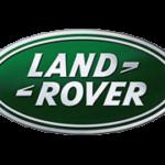 برنامج لاندروفر