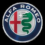 Alfa Romeo Catalog