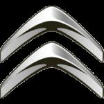 Citroen Catalog