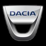Dacia Catalog