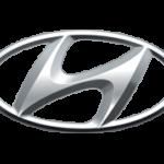 Hyundai Catalog