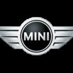 Mini cooper catalog