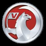Vauxhall catalog