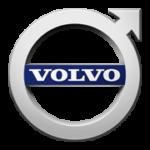 Volvo catalog