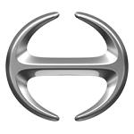 كتالوجات هينو