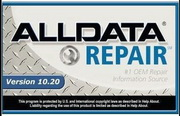alldata repair manual