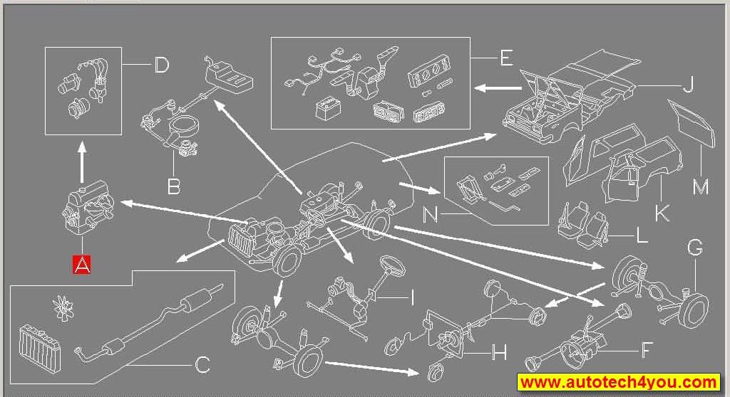 Nissan & infiniti Fast Epc 09.2013