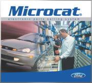 ford-microcat