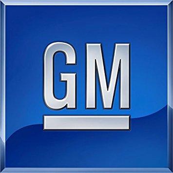 General Motors Service Information 2014 Full (Mechanical & Electrical)