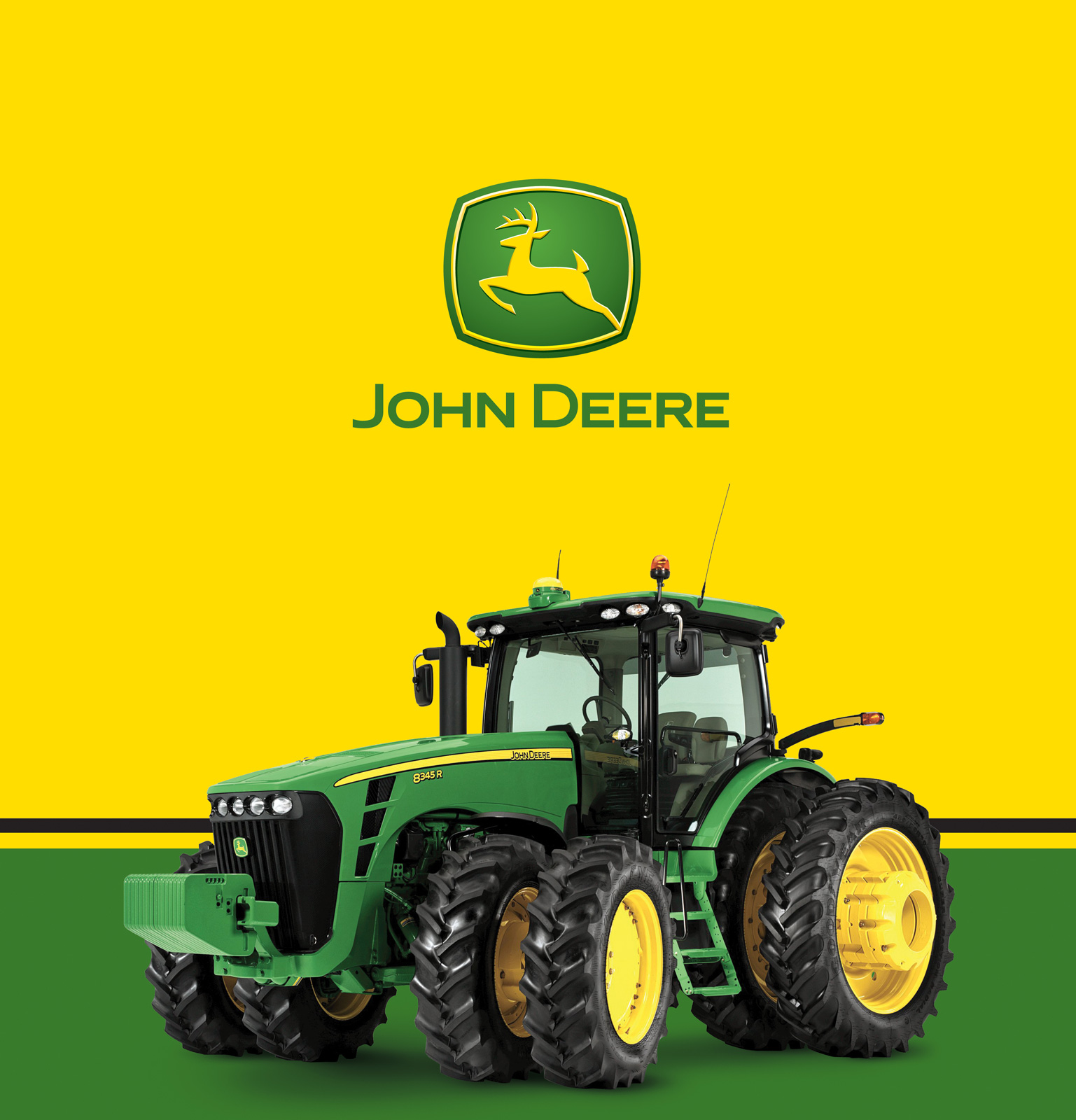 John Deere Parts Advisor & HITACHI 06.2021 Parts Catalog