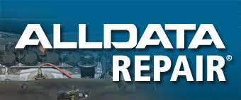 Alldata repair