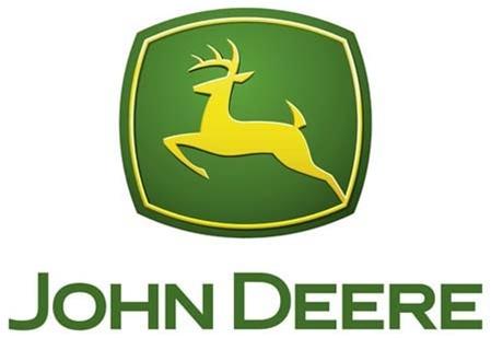 John deere service advisor