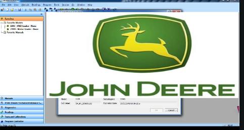 john deere service advisor electronic parts catalog