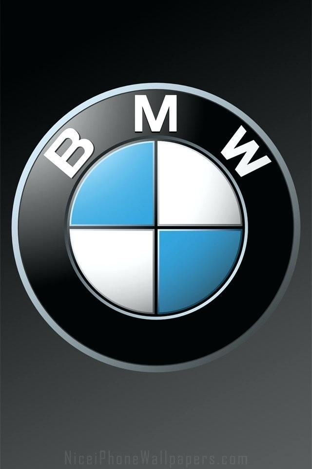 Etk BMW