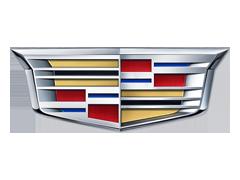 Cadillac EPC & workshop