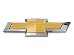 Chevrolet EPC & Workshop Manual