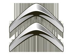 Citroen Catalogs