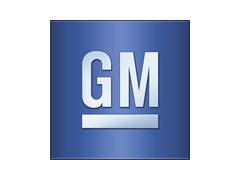 GM catalog