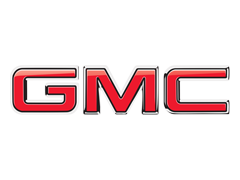 GMC catalog