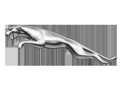 jaguar catalogs