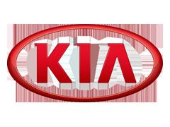 Kia catalogs