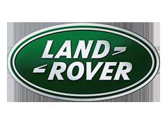 land-rover catalogs