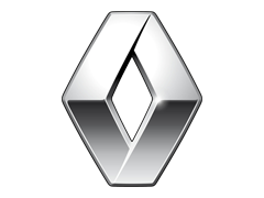 Renault catalogs