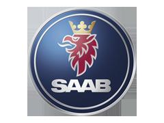 Saab Catalogs