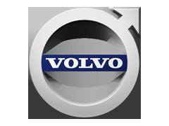Volvo Catalogs