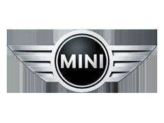 mini-cooper logo