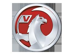 vvauxhall logo