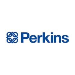 perkins logo