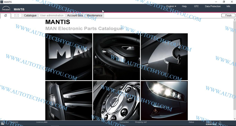 Parts pics