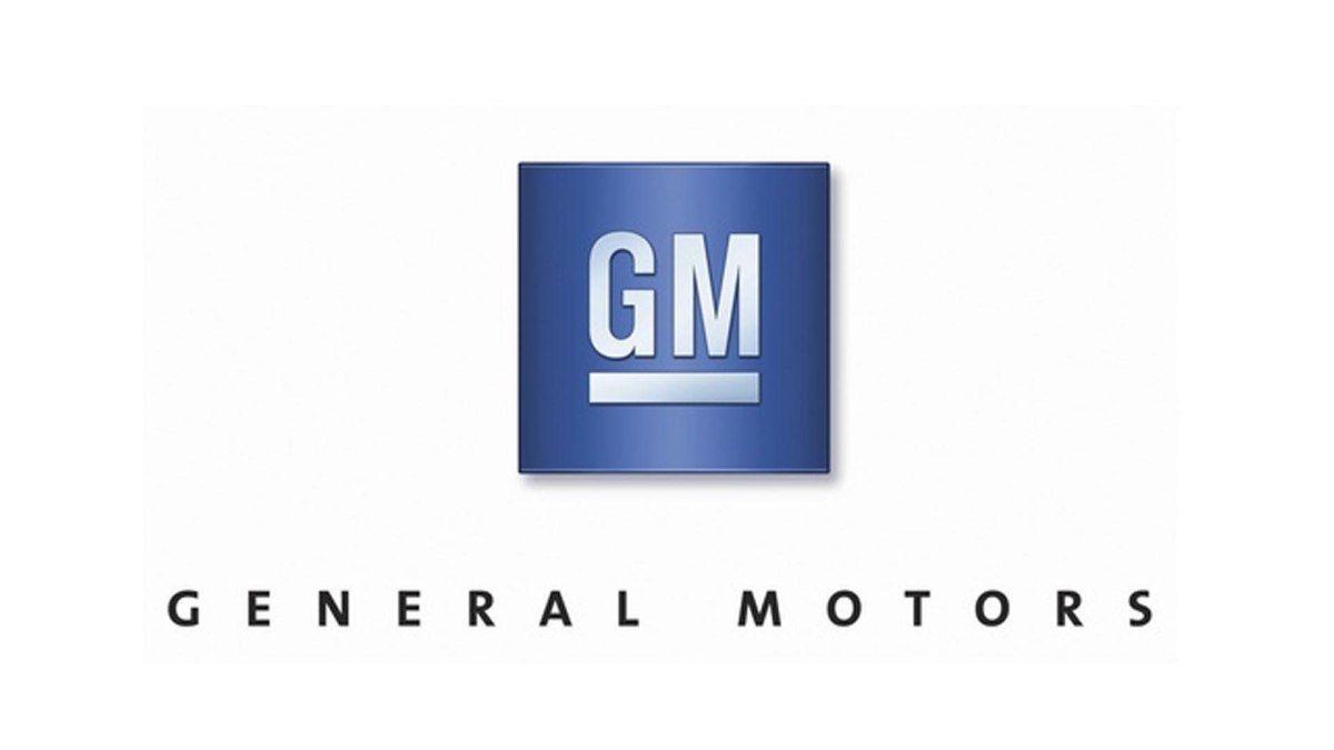 Heavy Vehicle brands Logo